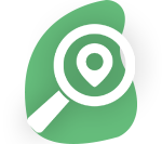 Beanstalk Growth Marketing - Search Icon