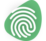 Beanstalk Growth Marketing - Print Icon