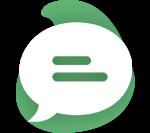 Beanstalk Growth Marketing - Chat Icon