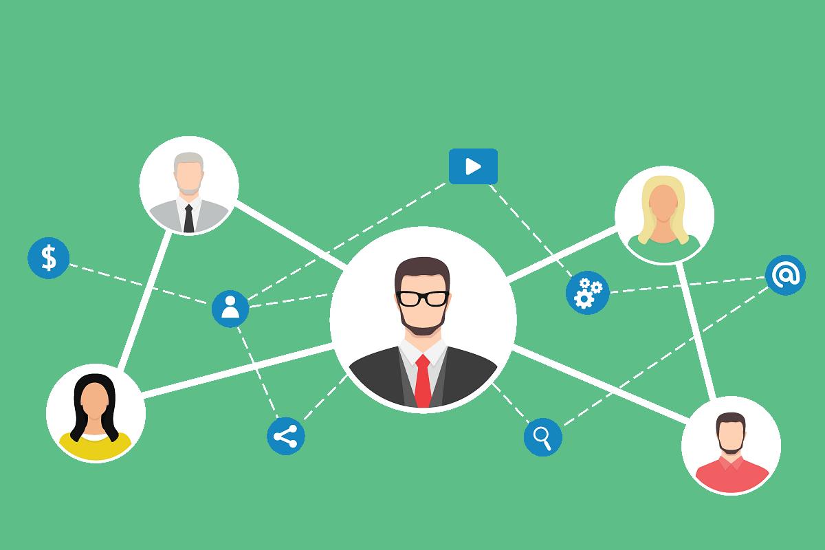 Beanstalk Growth Marketing - Customer Referrals