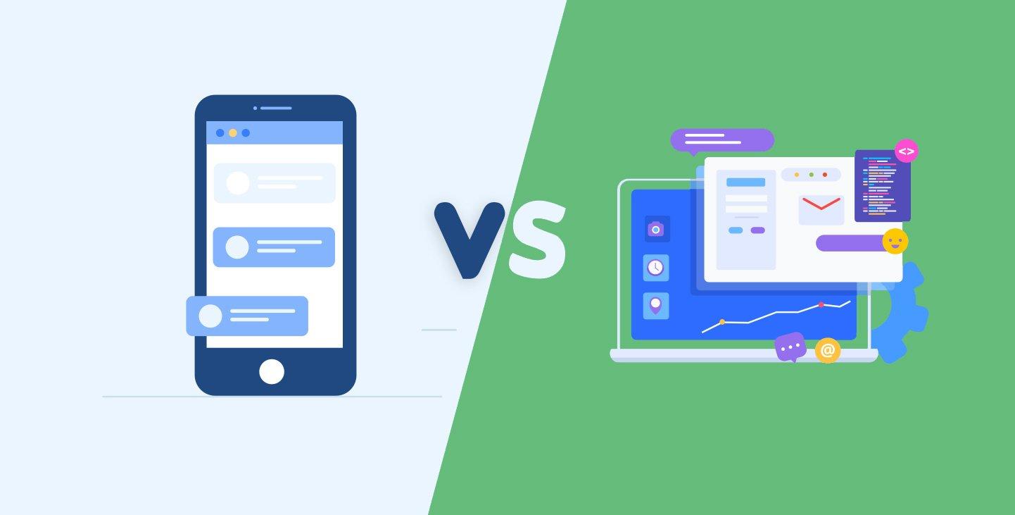 Beanstalk Growth Marketing - Mobile Web Design