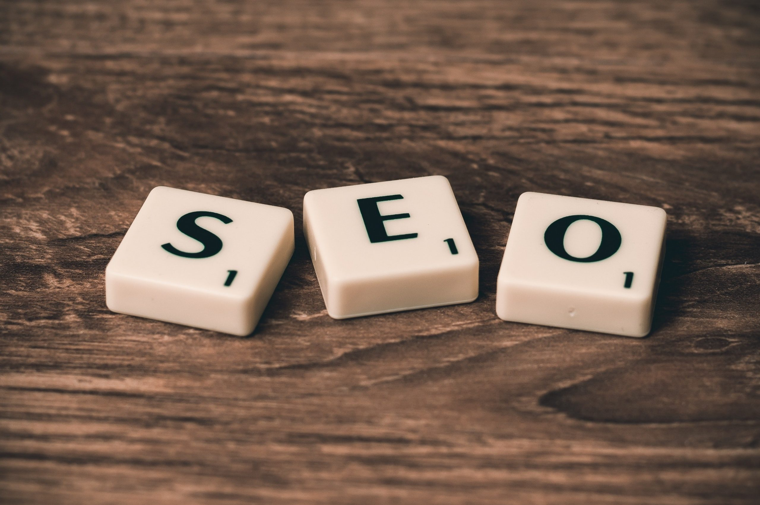 Beanstalk Growth Marketing - SEO