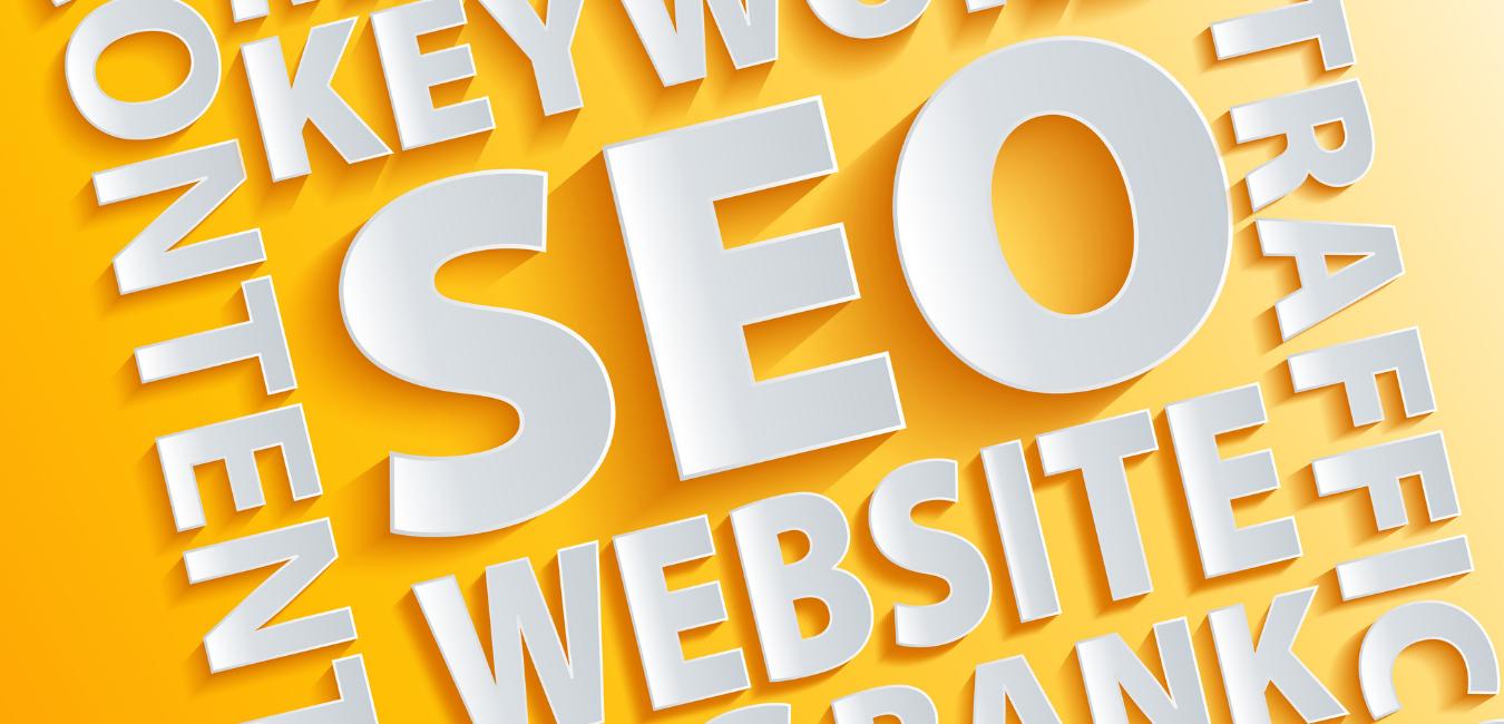 Beanstalk Growth Marketing - SEO Keywords
