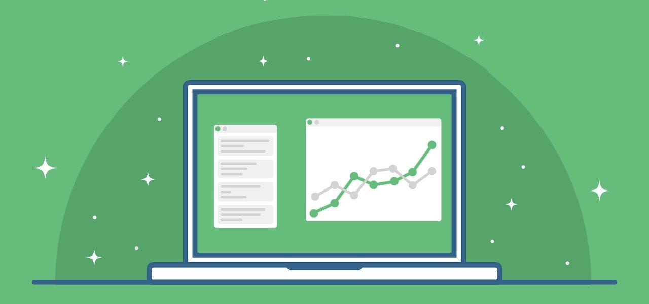 Beanstalk Growth - Search Engine Optimization